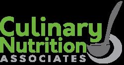 Culinary Nutrition Associates